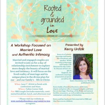 Rooted-and-grounded-in-love-workshop-kerry-urdzik