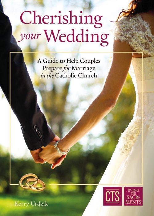 Cherish-your-wedding-kerry-urdzik-author-speaker