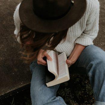 Catholic-workshops-kerry-urdzik-bible