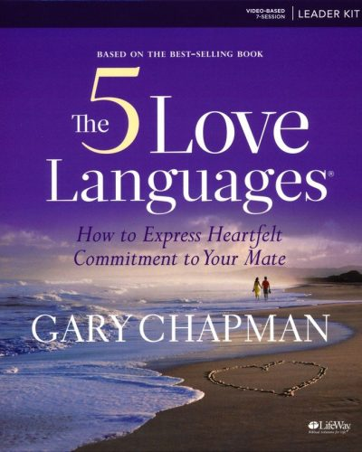 gary-chapman-5-love-languages-kerry-urzik-resources